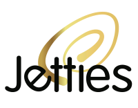 Jetties nagelstudio | Drachten Friesland